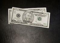 50-dollars-usd-1-669928-m.jpg