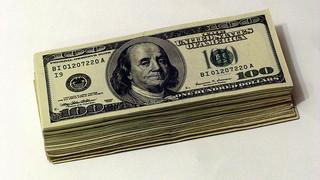 cash.jpg