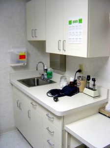 exam-room-2-260749-m.jpg
