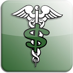 medicalcost