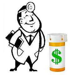 medicine$