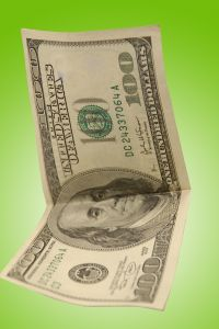 money-isolated-with-backdrop-984946-m.jpg