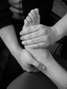 physical-therapy-882274-m.jpg